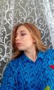 Персональный фотоальбом Дианы Боловой