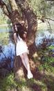 Фотоальбом Татьяны Таран