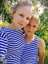 Личный фотоальбом Данила Макарова