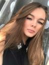 Личный фотоальбом Яны Дмитриевой