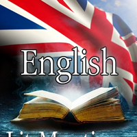 English Literary Meetings