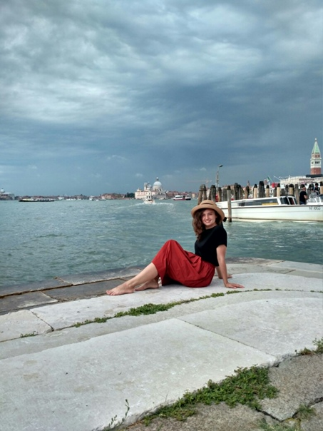 Настюша Юркевич, 33 года, Москва, Россия