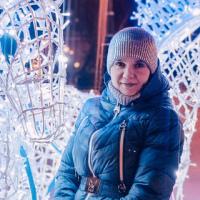 Анютка Ковина фото №44