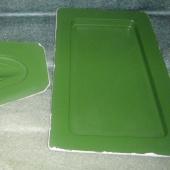 Изделия из стеклопластика