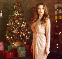 Анна Баклажова фото №12