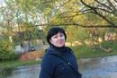 Фотоальбом Светланы Ивчиной