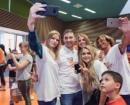 Радионова Елена | Москва | 31