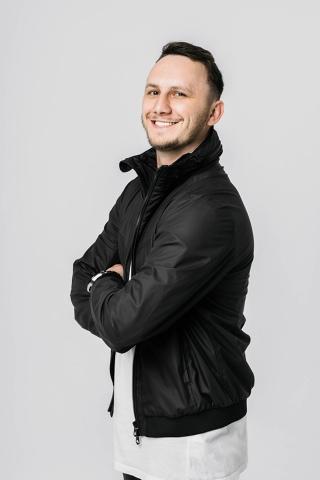 Ренат Сайфутдинов фотография #11