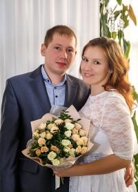 Салимова Айгуль (Галимова)