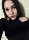 Viktoria Romanovna, 23 года, Магдагачи, Россия