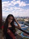 Аникина Тася | Москва | 36
