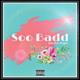 Rocstar Roger - Soo Badd