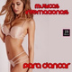 Disco Fever - I Like Chopin