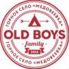 OLD BOYS Pub & Guest house