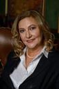 Личный фотоальбом Ольги Колеватовой