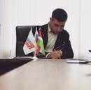 Персональный фотоальбом Дамира Шабакаева