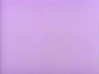 DUSHЕVNОЕ KINO - .(1987) серия 5