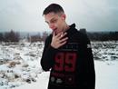Кирилл Виноградов фотография #15