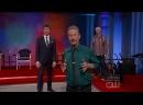 Whose Line Is It Anyway - S14E05