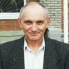 Сергей Накоренок