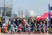 Детские мероприятия Первый Гран-При, image #67