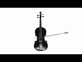 Tyga - Dip (Official Video) ft. Nicki Minaj (новый клип 2018 Ники Минадж Никки Минаж и Туга)