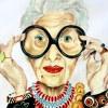 Бабушкины советы и рецепты