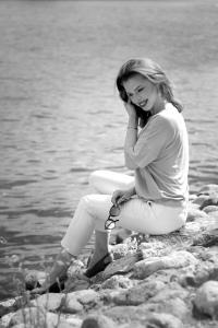 Елена Коротких фото №21