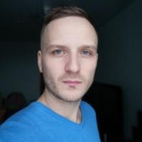 Личная фотография Михаила Тимошенко