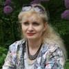 Юлия Румянцева