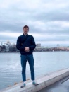 Персональный фотоальбом Рената Имаева