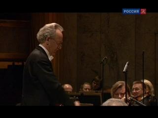 К 175-летию со дня рождения П.И. Чайковского. Симфония №6. Собрание исполнений