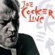 Jennifer Warnes, Joe Cocker - Up Where We Belong