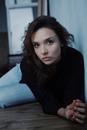 Дибцева Ольга | Москва | 34