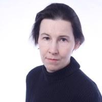 Наталья Наумова