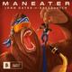 John Oates, Saxsquatch - Maneater