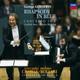 Riccardo Chailly, Stefano Bollani, Gewandhausorchester Leipzig - Gershwin: Concerto in F - 1. Allegro