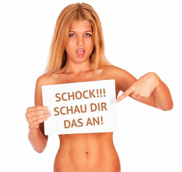 Hot Tub Dreier Lesbischer Flotter Messis