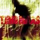 WaP.Ka4Ka.Ru - Timo Maas feat. Brian Molko - a href='javascript: showLyrics(95659187,3895901);'first day (Архив Радио Европа Плюс: Еврохит TOP-40 Итоговый хит-парад за 2005 год)/a