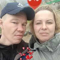 АлёнаИванова
