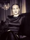 Персональный фотоальбом Maria Mihalchenkova