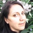 Фотоальбом Татьяны Блохиной