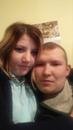 Персональный фотоальбом Лехи Плюснина