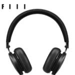FIIL DIVA Bluetooth Headphone HIFI Active Noise Cancelling