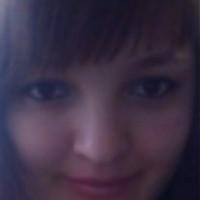 Фотография профиля Оли Грунь ВКонтакте