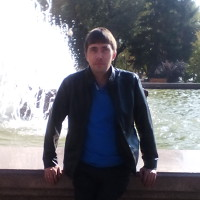 ДмитрийШевченко