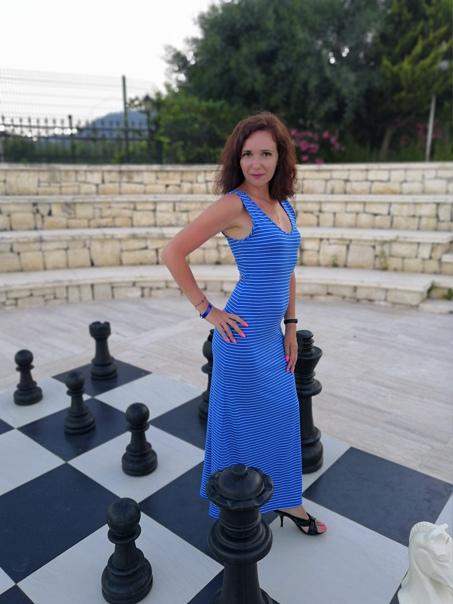 Наталья лебедь психолого педагогические модели работы с семьей