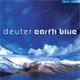 Deuter - Earth Blue