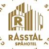 Spa-Club Rasstal