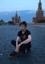 Выхристюк Александр   Омск   3